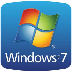 تحميل ويندوز 7 للكمبيوتر مجانا