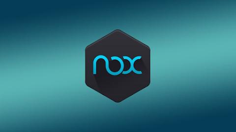 تحميل برنامج النوكس Nox App Player 2018 محاكي نظام الاندرويد