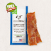 FREE Dogswell Chicken Breast Jerky Treats Sample