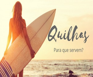 http://www.masparaqueserve.com.br/search?q=mulher