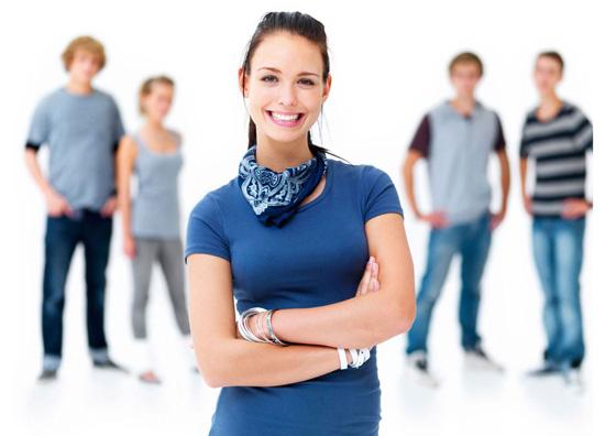 Cara dapatkan kerja dan tawaran temuduga