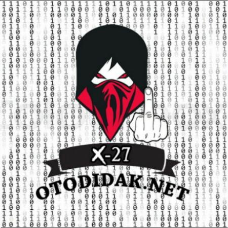 OTODIDAK27