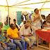 Wakuu wa Idara za ardhi watakaokalia hati za ardhi ofisini kutumbuliwa