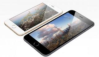 perbedaan iphone 6 dan 6 plus,perbedaan iphone 6s dan iphone 6 plus,iphone 6s dan 6s plus,6 plus dan 6s,beda iphone 6s and 6s plus,6 plus dan 6s plus,6s dan iphone 6s plus,harga iphone 6 dan 6s,