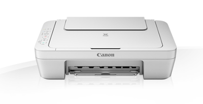 Free download driver for Printer Canon PIXMA MG2950