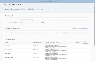 SAP HANA Tutorial and Material, SAP HANA Study Materials, SAP HANA Guides, SAP HANA Learning