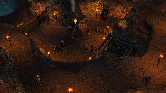 dungeon-rats-pc-screenshot-www.ovagames.com-2