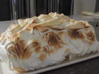 http://recettes.de/buche-meringuee