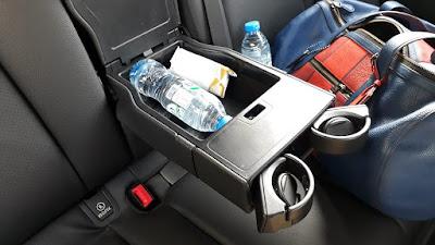etihad first class