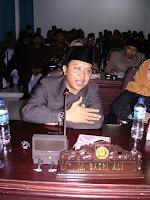 Basli Ali