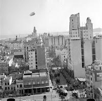 18 y Ejido 1934.