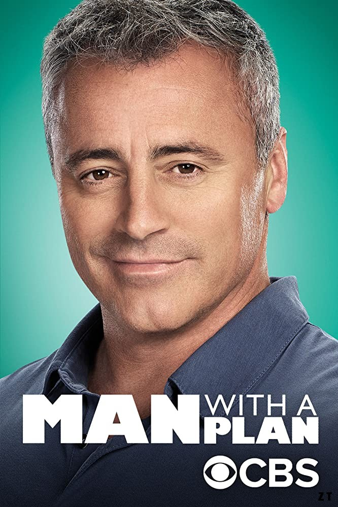 Man With a Plan – Saison 4 [Streaming] [Telecharger]
