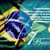 Nesta sexta é dia da Independência do Brasil e o Instituto Filadélfia Prev já faz a sua Homenagem
