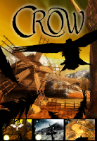 http://www.ripgamesfun.net/2014/10/crow-1-pc-game-rip-full-version-free.html