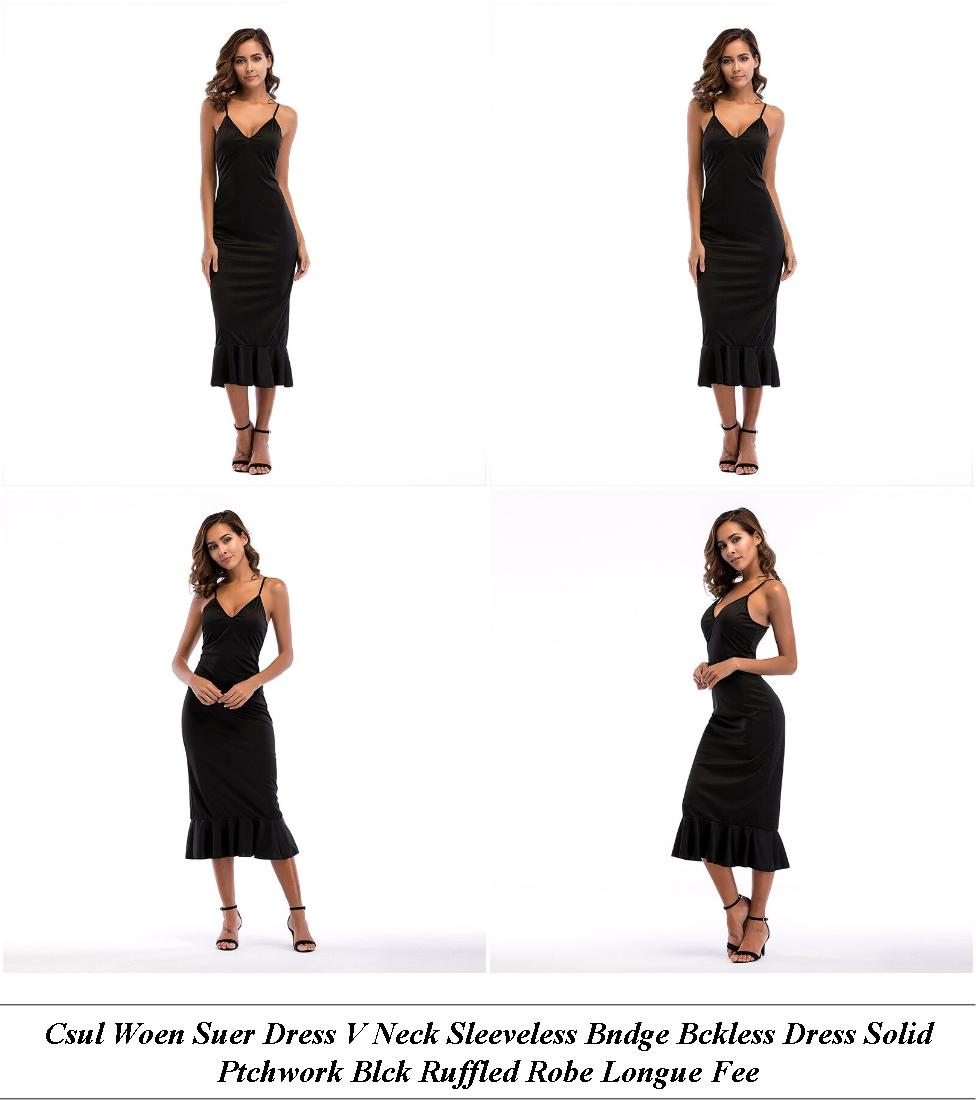 Womens Lack Long Sleeve Dress Shirt - Crop Top Sale Online - Long Sleeve Party Dress