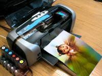 cara-print-digital-sablon-desain-kaos-dengan-transfer-paper