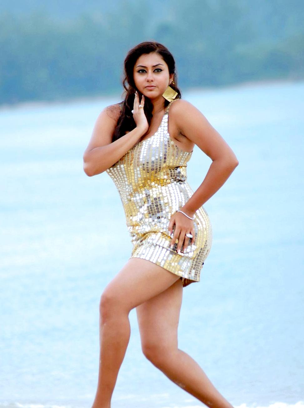 Hot namitha Namitha Hot