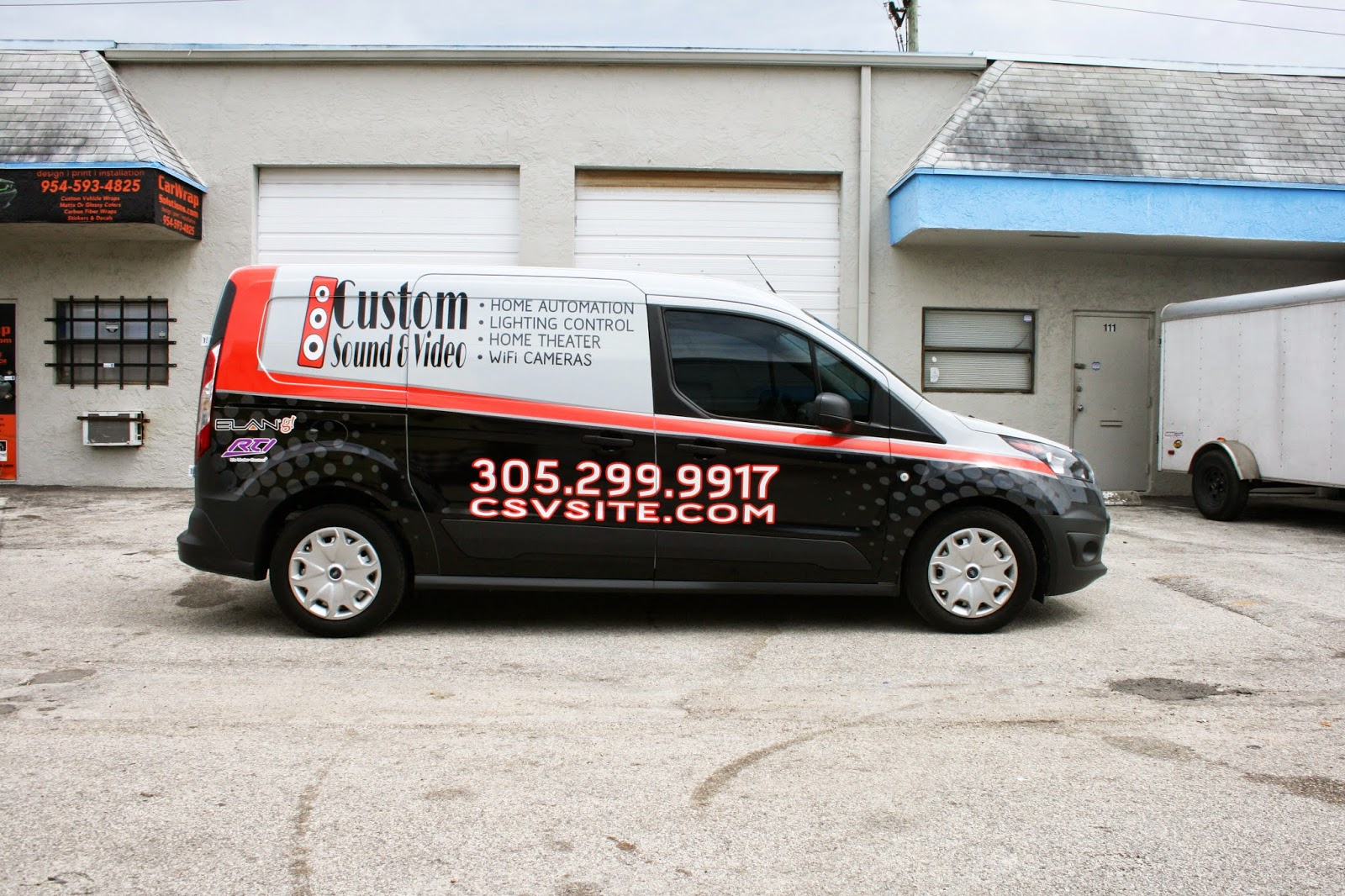 Car Wrap Solutions Blog New Pics Amp News Of Our Latest