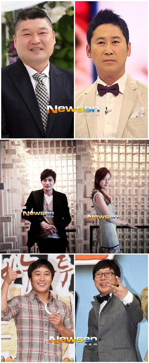jang dong gun and kim ha neul dating websites