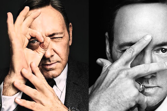 Occult Worship – Hollywood's Other Dirty Secret that Everyone Knows Of but No One Talks About  Spacey-Occult-1