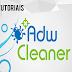 Como Baixar e Instalar AdwCleaner em Português 2016