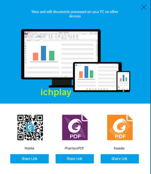 Download Foxit Reader Mới Nhất - Phần mềm đọc file PDF miễn phí nhẹ nhất i