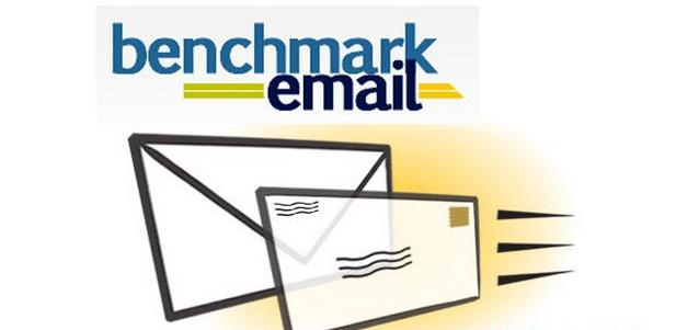 email maketting