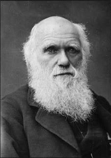 Pengertian, Sejarah Kemunculan dan Tokoh-Tokoh Pendukung Paham Sesat Teori Evolusi Charles Darwin (Darwinisme)