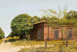 cuadros-de-vistas-rurales-pintura-costumbrista cuadros-pamoramas-campesinos