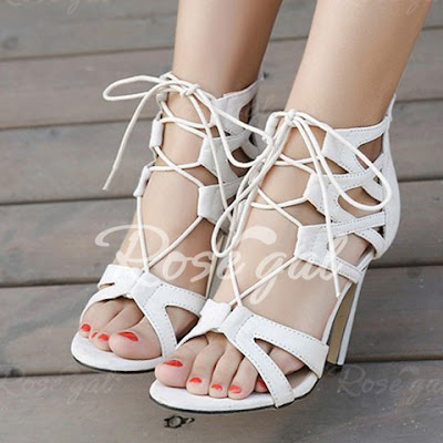 www.rosegal.com/sandals/stylish-lace-up-and-zip-360600.html?lkid=10481