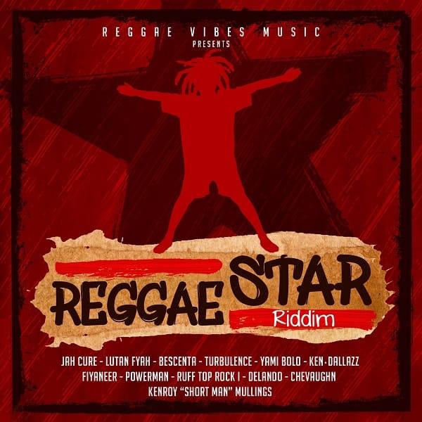 Varix Playlist Official Music Blog: Reggae Star Riddim Full