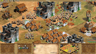 Age Of Empires 3 Game Download
