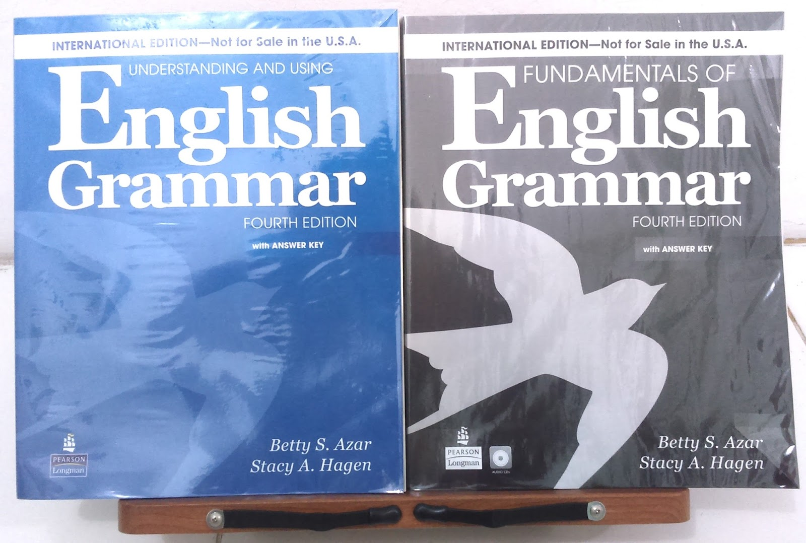 understanding the concept of grammar in english Books shelved as english-grammar: understanding and using english grammar by betty schrampfer azar, english grammar in use with answers: reference and pr.