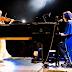 Synthesis Tour: Evanescence toca cover de Lana Del Rey, Sia e outros