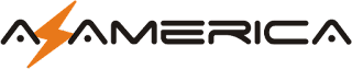 ATIVADOR ALTERNATIVO AZ AMÉRICA PARA SKS 22W Azamerica-logo
