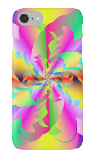 http://www.redbubble.com/people/zedpower/works/15367145-fractured-fractal-fire-flower-flameout?asc=u&p=iphone-case&rel=carousel