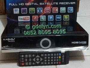 Receiver Kaonsat IMAX 899 HD,jual receiver
