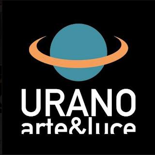 http://www.uranoarteluce.com/