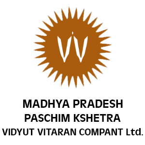 MPPKVVCL Office Assistant Recruitment 2017