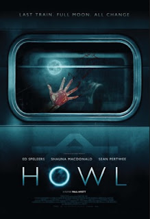 Assistir Howl – Legendado  – Online 2015