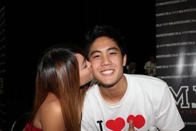 arden cho and ryan higa relationship tips