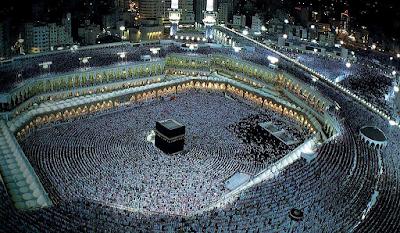 Umrah-Hajj-Ramadan-2018