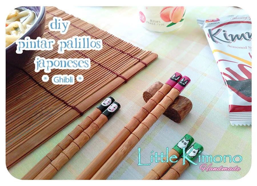 http://www.littlekimono.com/2017/06/pintar-palillos-japoneses-ghibli.html