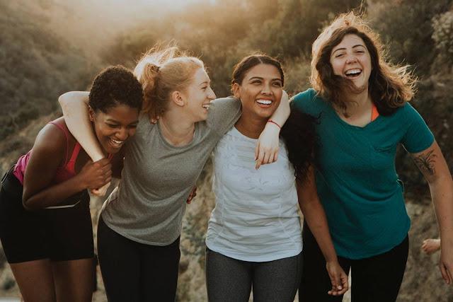 Día de la Mujer 2019: Qué es lo que se conmemora este día