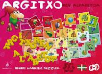 http://www.euskaragida.net/2014/11/argitxoren-alfabetoa.html