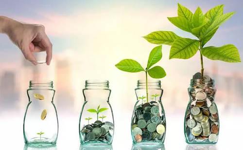 Pengertian Investasi dan Bentuk-bentuknya