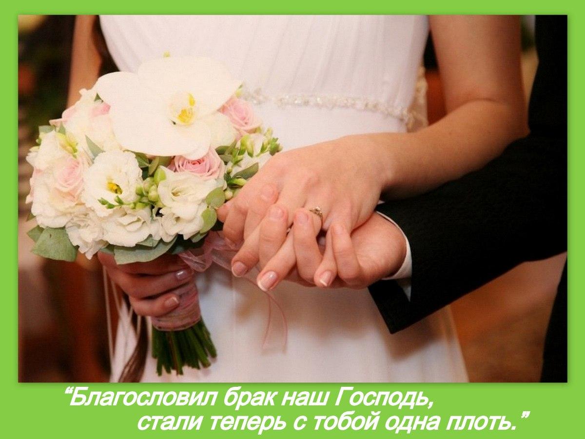 Поздравления для мужа с первым месяцем свадьбы