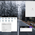 Plata Is A New Gtk Theme Based On The Latest Material Design Refresh