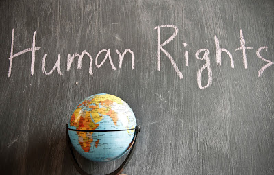 Hak Asasi Manusia: Definisi, Prinsip dan Sejarah Perkembangannya