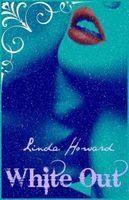 Trắng Xóa - Linda Howard